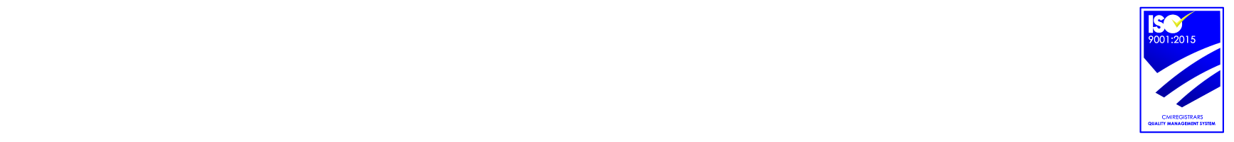 Indonesia Polyurethane Industry